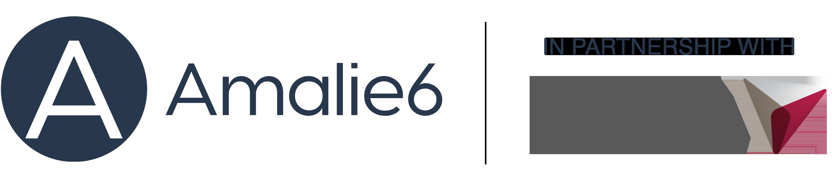 Amalie6.com