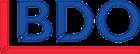 bdo-logo-1