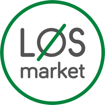 LØS market