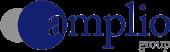 Amplio Group