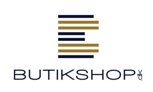 Butikshop.dk
