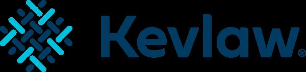 Kevlaw