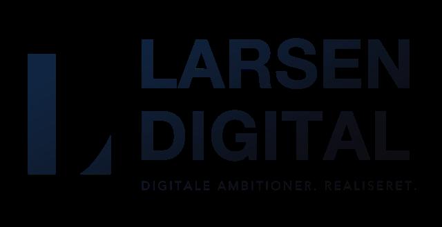 Larsen Digital